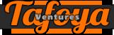 Tafoya Ventures